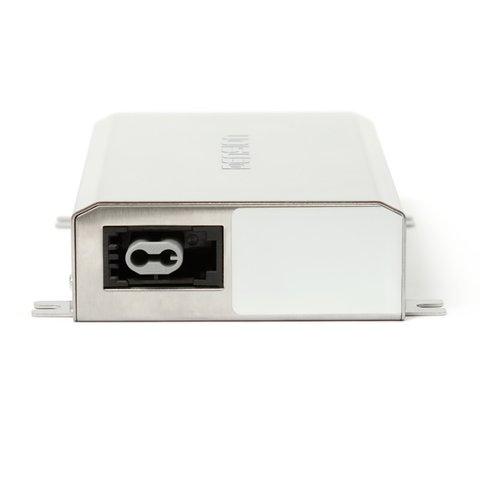 Автомобильный USB / iPod адаптер  Dension Gateway 500 для BMW с активатором GW51MBE Превью 2