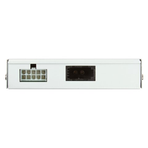 MOST Video Interface for Audi MMI 3G+  with TV/Video in Motion Module Preview 6