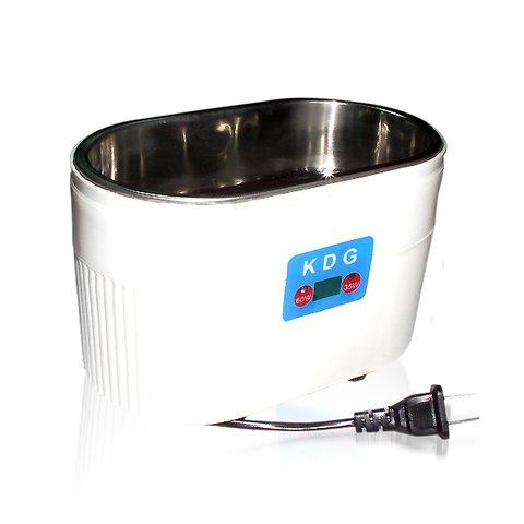 Ультразвукова дворежимна ванна Lukey KDG (0,5 л)