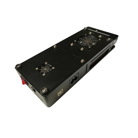 SMART-переднагрівач Jovy Systems iREWORK Прев'ю 3
