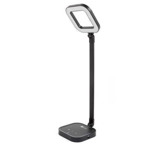LED Desk Lamp TaoTronics TT-DL21, Black Preview 2