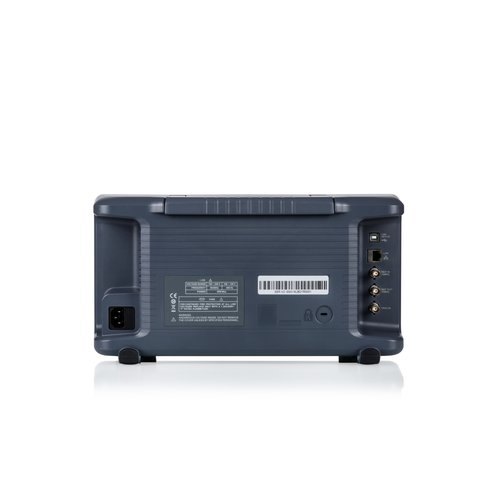 Spectrum Vector Analyzer SIGLENT SVA1075X Preview 3